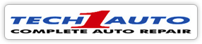 Tech 1 Auto, Peoria AZ, 85381, Auto Repair, Auto Tune Up, Brake Repair, Radiator Repair and Alternative Fuel Auto Repair