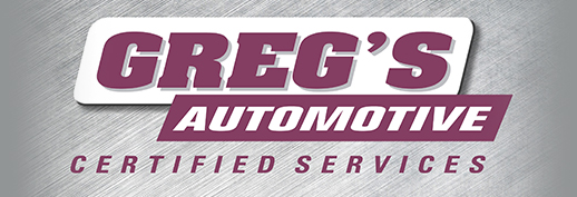 Greg's Automotive Certified Services, Lafayette CA and Walnut Creek CA, 94549 and 94596, Auto Repair, Engine Repair, Brake Repair, Transmission Service and Auto Electrical Service