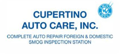 Cupertino Toyota Honda Mazda Auto Care, Cupertino CA, 95014, Toyota Repair, Honda Repair, Lexus Repair, Acura Repair and Mazda Repair