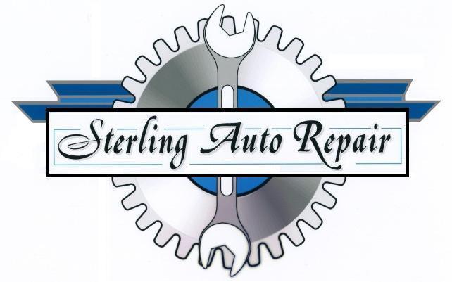 Sterling Auto Repair, Jackson CA, 95642, Maintenance & Electrical Diagnostic, Automotive repair, Brake Repair, Engine Repair, Tires and Truck Repair