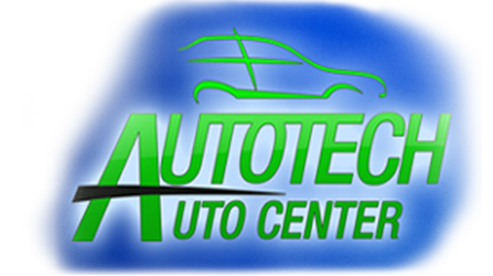 Autotech Auto Center, O'Fallon MO, 63366, Tires, Auto Repair, AC Repair, Oil Change and Brake Repair