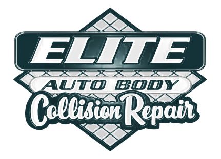 Elite Auto Body Domestic Repairs, Gambrills MD, 21054, Ford Body Repair, Chevy Body Repair, Dodge Body Repair, Jeep Body Repair and Frame Straightening