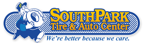 Southpark Tire and Auto, Littleton CO and Highlands Ranch CO, 80122 and 80126, Auto Repair, Auto Diagnostics, Tires, Engine Repair and Auto Electrical Service