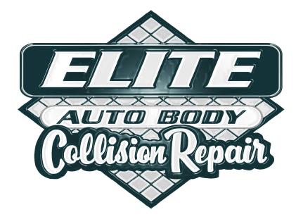 Elite Auto Body, Gambrills MD, 21054, Auto Body Repair, Collision Repair, Auto Paint Shop, auto glass repair and Auto Body Shop