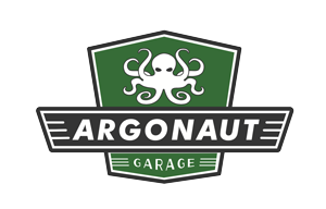 Argonaut Garage, Berkeley Ca, 94702, Auto Repair, Engine Repair, Brake Repair, Transmission Repair and Auto Electrical Service