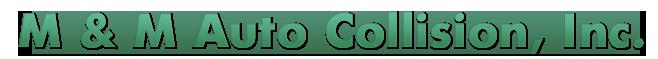M & M Auto Collision, Inc., Orlando FL, 32803, Collision Repair, Auto Paint Shop, Auto Body Shop, Windshield Replacement and dent removal