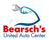 Bearsch's United Auto Center, Bel Air MD, 21015, Auto Repair, Engine Repair, Brake Repair, Transmission Repair and Auto Electrical Service