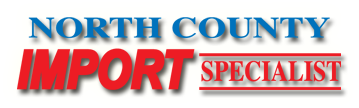 North County Import Specialist Honda Repair, Vista CA, Carlsbad CA and Oceanside CA, 92083, 92008, 92009, 92010, 92011, 92054, 92055, 92056, 92057 and 92058, Honda Repair, Honda Service, Honda Brake Repair, Honda Transmission Repair and Honda Check Engine Light Repair