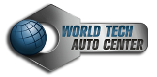 World Tech Auto Center, Hyannis MA, 02601, Auto Repair, Engine Repair, Brake Repair, Transmission Repair and Auto Electrical Service