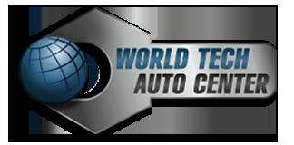 World Tech Auto Center, Hyannis MA, 02601, Maintenance & Electrical Diagnostic, Automotive repair, Brake Repair, Engine Repair and Suspension Work