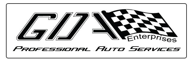 GDA Enterprises, Upland CA, 91786, Auto Repair, Engine Repair, Transmission Repair, Brake Repair and Smog Repair