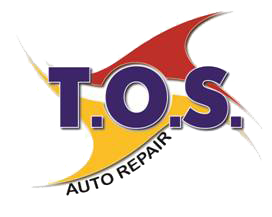 TOS Toyota Lexus Honda Acura Auto Repair, Sacramento CA and Roseville CA, 95841 and 95678, Toyota Repair, Lexus Repair, Honda Repair, Acura Repair and Toyota Service