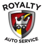 Royalty Auto Service, St Marys GA, 31558, Auto Repair, Engine Repair, Brake Repair, Transmission Repair and Auto Electrical Service