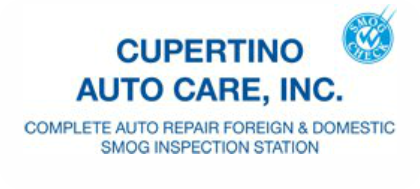 Cupertino Auto Care, Cupertino CA, 95014, Auto Repair, Engine Repair, Brake Repair, Transmission Repair and Auto Electrical Service
