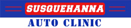 Susquehanna Auto Clinic, Independence MO, 64056, Maintenance & Electrical Diagnostic, Auto Repair, Engine Repair, Brake Repair and Suspension Work