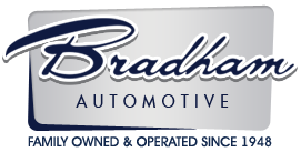 Bradham Automotive, Alexandria VA, 22314, Maintenance & Electrical Diagnostic, Automotive repair, Brake Repair, Engine Repair, Tires and Truck Repair