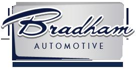 Bradham Automotive, Alexandria VA, 22314, Auto Repair, Engine Repair, Brake Repair, Transmission Repair and Auto Electrical Service
