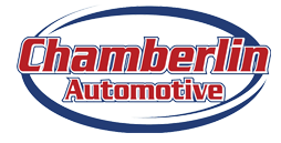 Chamberlin Automotive, Des Moines IA, 50316, Auto Diagnostics, Ford Repair, Jeep Repair, Dodge Repair and Truck Repair