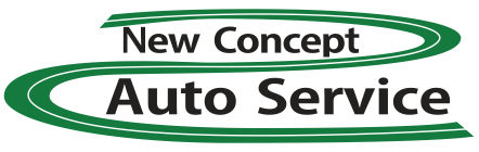 New Concept European Auto Service, Overland Park KS and Johnson County KS, 66212 and 66061, Audi Repair, Volkswagen Repair, Volvo Service, Audi Service and Mini Repair