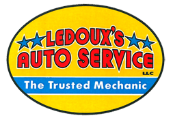 Ledoux's Auto Service & Repair, Salem OR, 97302, Auto Repair, Muffler Repair, Radiator Repair, Wheel Alignments and Wheel Balancing