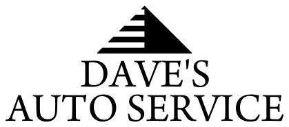 Dave's Auto Service, Chula Vista CA, 91910, Auto Repair, Engine Repair, Brake Repair, Transmission Repair and Auto Electrical Service