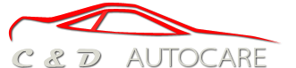 C & D Auto Care, La Mesa CA and San Diego CA, 91942 and 91941, Auto Repair, Engine Repair, Brake Repair, Auto Air Conditioning Repair and Auto Electrical Service