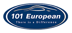 101 European Automotive, Solana Beach CA and Cardiff CA, 92075 and 92007, Auto Repair, Audi Repair, BMW Repair, Mercedes Repair and Porsche Repair