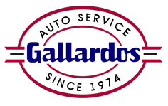 Gallardo's Auto Service, Rocklin CA, 95677, Auto Repair, Engine Repair, Brake Repair, Transmission Repair and Auto Electrical Service