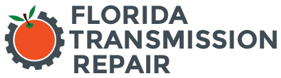 Florida Transmission Repair, Orlando FL, 32806, Auto Repair, Timing Belt Replacement, Transmission Repair, Transmission Service and Brake Repair