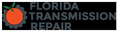 Florida Transmission Repair, Orlando FL, 32806, Transmission Repair, Auto Repair, Transmission Service, Brake Repair and Timing Belt Replacement