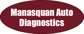 Manasquan Auto Diagnostics, Manasquan NJ, 08736, Auto Repair, Engine Repair, Brake Repair, Transmission Repair and Auto Electrical Service