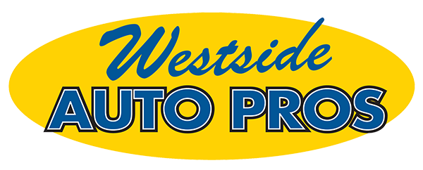 Westside Auto Pros, Des Moines IA and Clive IA, 50325, Maintenance & Electrical Diagnostic, Automotive repair, Brake Repair, Engine Repair and Suspension Work