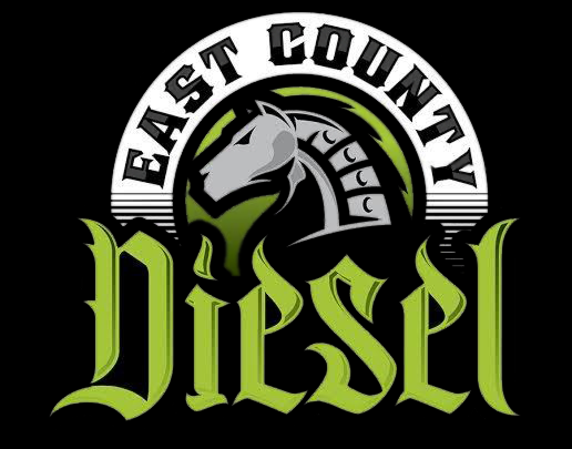 East County Diesel Inc., El Cajon CA and San Diego CA, 92021, Diesel Repair, Cummins Repair, Duramax Repair, Powerstroke Repair and TDI Repair