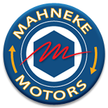 Mahneke Motors, Goleta CA and Isla Vista CA, 93117, Subaru Repair, GM Repair, Subaru Service, Jeep Repair and Auto Service