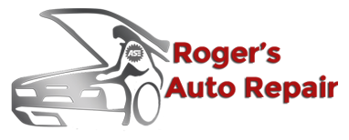 Roger's Auto Repair, Plantation FL, 33317, Auto Repair, Brake Repair, Engine Repair, Transmission Repair and Auto Electrical Service