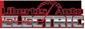 Liberti's Auto Electric, Milpitas CA and San Jose CA, 95035, Auto Repair, Brake Repair, Auto Electric Service, Transmission Repair and Auto Diagnostics
