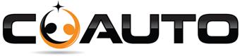 CoAuto, Reno NV, 89503, Auto Repair, Brake Repair, Engine Repair, Auto Service and Auto Diagnostics