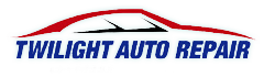 Twilight Domestic Auto Repair, Tampa FL and Town 'n' Country FL, 33634 and 33615, Ford Repair, Chevrolet Repair, Cadillac Repair, Buick Repair and GM Repair