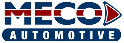 MECO Automotive, Roswell GA and East Cobb GA, 30075, 30068 and 30062, Auto Repair, Engine Repair, Brake Repair, A/C Repair and Auto Electrical Service