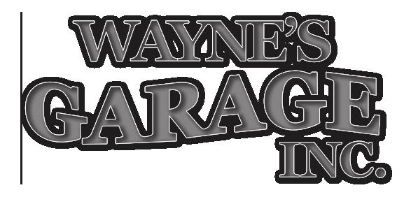 Wayne's Garage, Philadelphia PA, 19143, Auto Repair, Engine Repair, Brake Repair, State Inspections and Auto Electrical Service