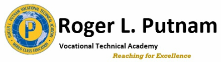 Roger L Putnam Vocational Technical Academy Engine Service, Springfield MA, 01109, Engine Service, Check Engine Light Diagnostics, Brake Fluid Flushes, Exhaust System Work and Timing Belt Replacement