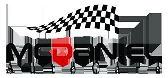 McDaniel Auto Care, Houston TX and Briar Forest TX, 77042 and 77077, Auto Repair, Air Conditioning Repair, Engine Repair, Transmission Repair and Brake Repair