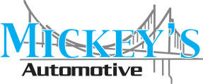 Mickey's Automotive, Inc., Sleepy Hollow NY, 10591, Maintenance & Electrical Diagnostic, Automotive repair, Brake Repair, Engine Repair and Tires