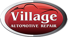 Village Auto Repair, Montecito CA and Santa Barbara CA, 93108, Auto Repair, BMW Repair, Jaguar Repair, Mercedes Repair and Hybrid Repair