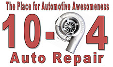 10-94 Auto Repair, Indianapolis IN and Lawrence IN, 46219 and 46226, Auto Repair, Engine Repair, Brake Repair, Transmission Repair and Ford Repair