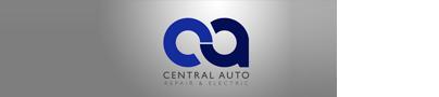 Central Auto Electric, Wichita KS, 67203, Transmission Service, Brake Service, Advanced Diagnostics, Routine Maintenance and Engine Repair