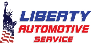 Liberty Automotive Service, Cumming GA and Forsyth County GA, 30040, 30028 and 30041, Auto Repair, Emissions Testing & Repair, Engine Repair, Brake Repair and Oil Change Service