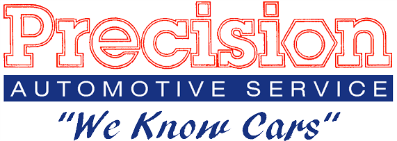 Precision Automotive Service, Endicott NY, 13760, Auto Repair, Engine Repair, Transmission Repair, Brake Repair and Auto Electric Service