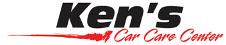 Kens Car Care Center, Corvallis OR, 97330, Maintenance & Electrical Diagnostic, Automotive repair, Brake Repair, Engine Repair and Suspension Work