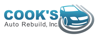 Cook's Auto Rebuild, Seattle WA and Maple Leaf WA, 98115, Collision Repair, Auto Paint Shop, Auto Body Shop, dent removal and auto glass repair